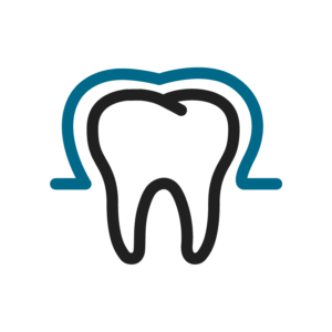 Icon of Failed Root Canal