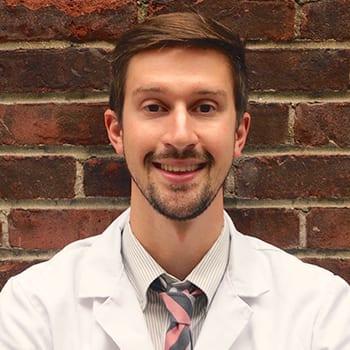 Dr. Cronan