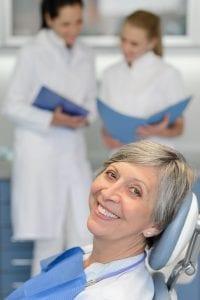 Oral Surgery Belmont