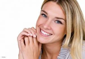 teeth whitening cambridge